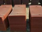 合肥厂家批发钢笆网钢笆片厂家直销