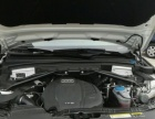 奥迪Q52016款 2.0T 自动 舒适型四驱 可按揭,可0首付