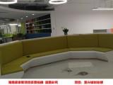 海南家家新专业软包制作沙发翻新多少钱