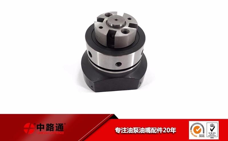 卢卡斯泵头 9050-191L柴油泵头 DPA 4/7R