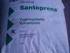 美国山都平TPV/埃克森美孚/201-64耐化学热塑性硫化弹性体