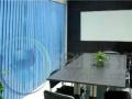深圳会议室培训室招租中:商务洽谈、培训、展会、招聘