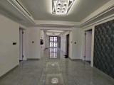 瓯海中心娄桥天弘锦园 3室 2厅 123平米 出售