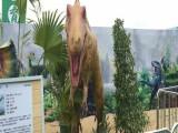 仿真恐龙出租出售 河淼模型