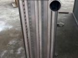 德州地区表冷器 鲁权屯-铜管表冷器