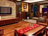 红木家具回收 老红木家具回收,二手红木家具回收