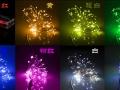 上海芈琴实业有限公司精美灯饰轻奢风 整体搭配品质生活