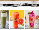 广州晴茶谷茶饮加盟费用,加盟需要多少钱?