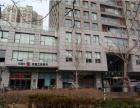 空间家-地铁13号线怡和阳光大厦360平写字楼租赁