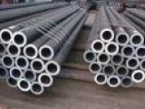 现货直销厚壁铝管,东莞铝管批发,6063铝管