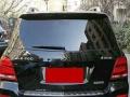奔驰 GLK级 2014款 GLK260 2.0T 自动 动感型