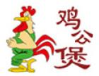 重庆鸡公煲 诚邀加盟