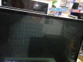 高配置游戏电脑一体机