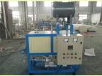 厂家直销电热导热油循环锅炉 专业生产厂家 可定做【上海雷嘉】