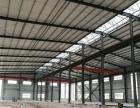 全新办公楼、厂房12000平米
