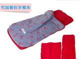 新生婴儿睡袋 宝宝睡觉包被 婴儿手推车睡袋配件可订做尺寸