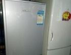 各种冰箱,电视机