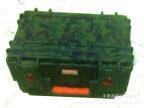 PP合金安全箱   佳亿德   JD-2814迷彩 工具保护箱   相机镜头箱
