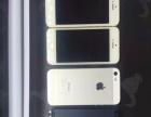 出售苹果5带二手手机,都是回收个人的,所以质量绝对让您放心