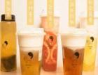 teastory皇茶加盟流程是什么?流程复杂吗