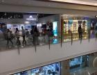芜湖县悦达广场永辉超市二 商业街卖场 350平米