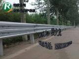 高速公路上安装波形护栏板能给起到那些安全防护作用