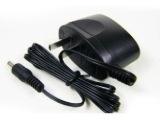 无线TP-LINK/腾达 路由器电源猫