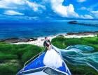 三亚旅拍婚纱摄影工作室哪家技术好 咪呀定制全球旅拍