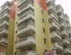 华丽苑朝阳路 住宅底商 106.5平米