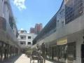商业步行街 商业街卖场 16平米