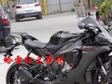出售雅马哈本田哈雷宝马铃木川崎杜卡迪KTM等高端摩托车 此处不售低