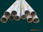 供应50cm寿光PVC套管  质优价廉欢迎选购