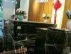 吉他钢琴架子鼓等各种乐器专业教学