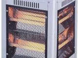 小金鱼取暖器,五面取暖器,石英管取暖器,