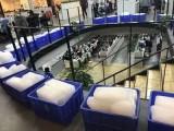 上海静安区降温冰块-上海干冰里买