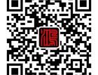 黑龙江鸿亿科技