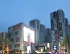 房东急售 地铁口成熟地段 大型超市旁6.3层高带租