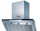 维修各种燃气热水器灶具洗衣机油烟机清洗换窗纱做纱框