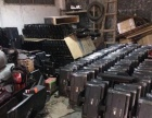 大量收购网咖电脑/显示器/空调/单位积压品