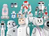 专业机器人表演,机器人商演,机器人出租,VR设备出租 机