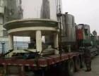 常年出售回收二手干燥机 5平方盘式干燥机