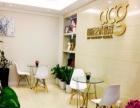 郑州艺术留学培训机构-加拿大留学艺术院校