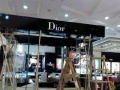国际品牌化妆品香水代理招商加盟、品牌联营、专柜经营