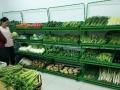 熊大果业蔬菜水果店