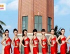 8000舞蹈演员歌手礼仪模特包食宿