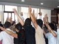 宣城企业培训宣城营销培训宣城销售培训管理培训