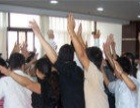 珠海企业培训珠海营销培训珠海销售培训管理培训