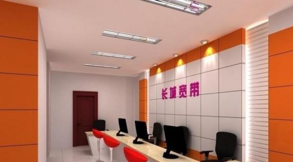 闵长 松江长城宽带安装电话 闵行长城宽带办理 快速安装
