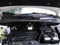 比亚迪 S6 2014款 1.5TI 手动 旗舰型一手车全车原漆