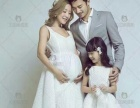 南宁拍照有什么优惠贝加美新品五折送大礼包儿童照孕照